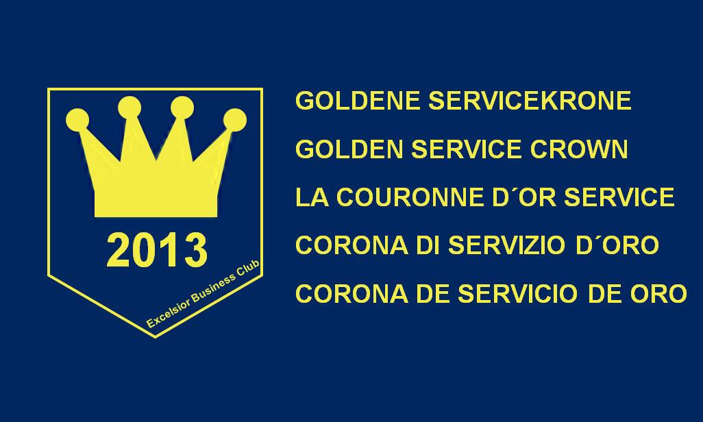 crown_2013